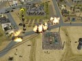 Iraq War Mod First video