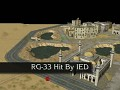 Alnajaf Map video