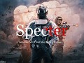 Specter Mod By Pcc Studios
