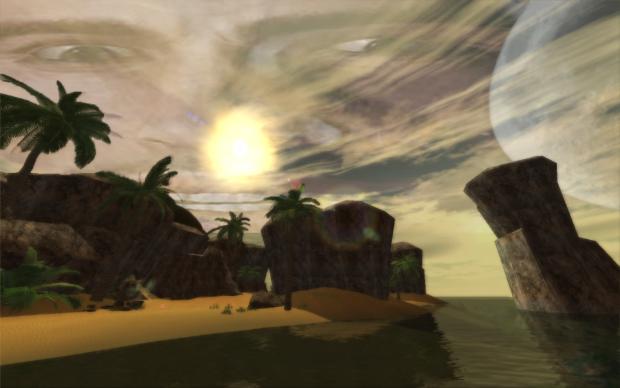 Aeia update