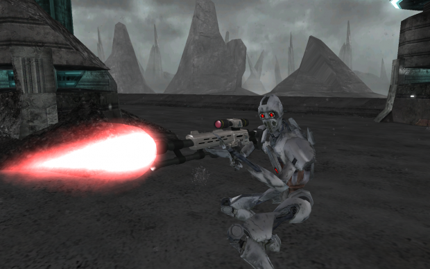 mass effect 1 how to train sniper