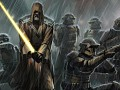 Star Wars: The Old Republic's War (Star Wars: Empire at War: Forces of Corruption)