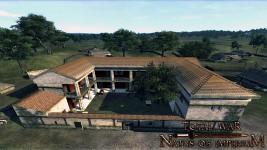 New architecture 1