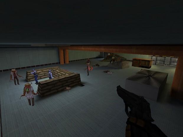 Complete Freeman01 Map