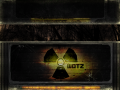 S.T.A.L.K.E.R. Whispers Of The Zone