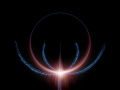 PostScript Orion 1.4