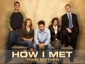 HIMYM(How I Met Your Mother) mod