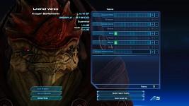 Wrex HD release