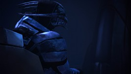 Saren done and available for individual download