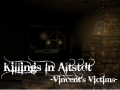 Killings In Altstadt  -Vincent's Victims-