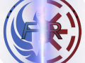 Star Wars : For the Republic (Star Wars: Jedi Academy)