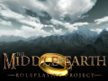 MERP | Middle Earth Roleplaying Project (The Elder Scrolls V: Skyrim)