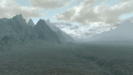 Heightmap preview in Skyrim