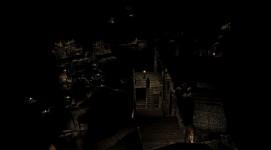 Goblin Cave