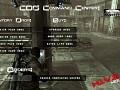 H.I.V.E Mode v0.3 Gameplay by StrelokTV