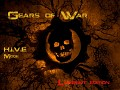 H.I.V.E Mode Lambent Edition (Gears of War)