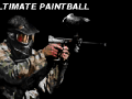 Ultimate Paintball 2