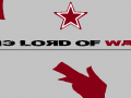 The Lord of War, The Balkan War (ARMA 2)