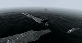 Operation Fire-Rain 3
