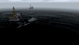 Operation Fire-Rain 2