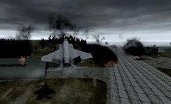 Operation Fire-Rain 4