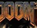 Doom3PSP