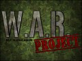 W.A.R. Project (Men of War: Assault Squad)