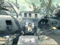 PeZBOT 011p - (Custom) for Modern Warfare