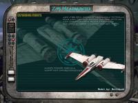 Republic Z-95