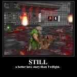 Brutal Doom v18 - Coming February 14