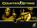 Counter Strike 1.6 Ultra HD Edition