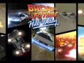 GTA Vice City Back to the future 0.2e