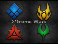 X'treme Wars. (Supreme Commander)