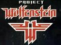 Project Wolfenstein: Source