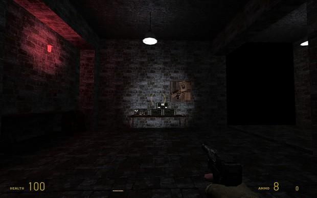 map escape1