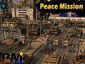 Peace Mission (C&C Generals: Zero Hour)