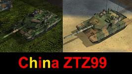 ChinaZTZ99