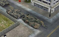 KoreaT80U,BMP3