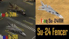 Su24Fencer