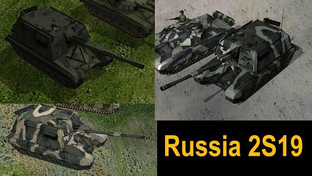 Russia2S19