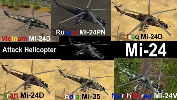 RussiaMi24