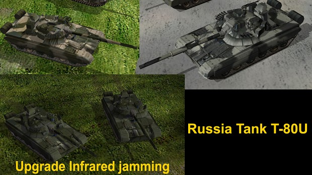 RussiaT80U