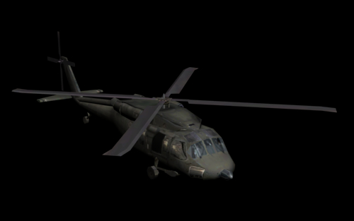 USAUH-60