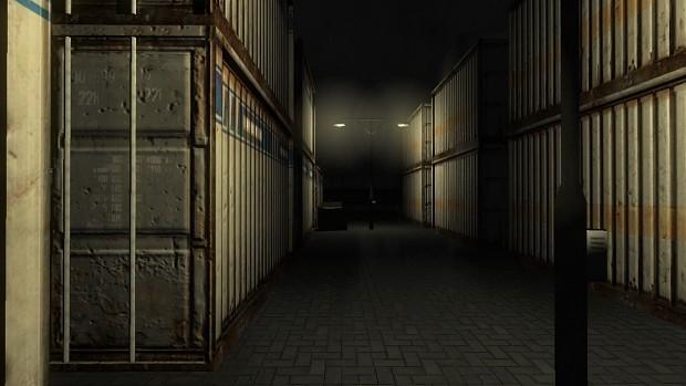 TMod 1.0 screenshots.