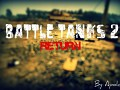 Battle Tanks 2 Return Apocalypse