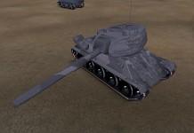 New T-34