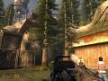 Half Life 2: Deep Down (classic)