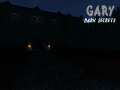 Gary - Dark Secrets Demo [NEW]