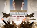 Command & Conquer Generals - Lost Memory