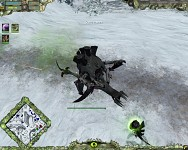 Dark Prophecy MOD 0.4.7